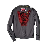 closeout mark ecko cardigan