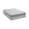closeout mattress