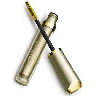 closeout max factor mascara