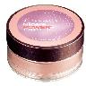 discount maybelline cosmetics