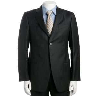 closeout mens 2pc suit