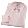 wholesale mens dress shirt