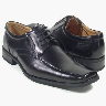 wholesale mens dress shoes