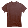 closeout mens heavyweight tee