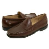 wholesale mens moccasins