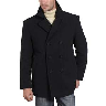 closeout mens peacoats