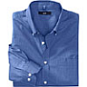 discount mens shirt