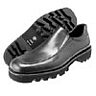 closeout mens shoes