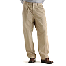 wholesale mens slacks