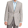wholesale mens sportcoat
