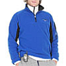 wholesale mens sportswear