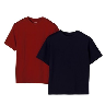 discount mens tees