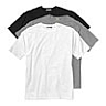 wholesale mens tees