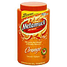 wholesale metamucil