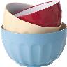 wholesale mixing bowls