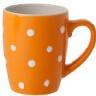 closeout mug