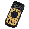 closeout multimeter