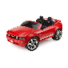 closeout mustang power wheels