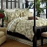 wholesale nautica comforter