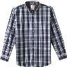 closeout nautica mens shirts