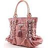 discount nicole lee handbag