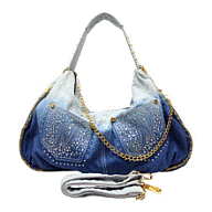 discount nicole lee handbag