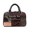 Nicole Lee Handbags