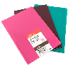 discount notebooks