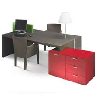 closeout office furniture