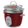 closeout oster rice cooker