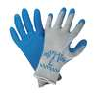 discount painters gloves