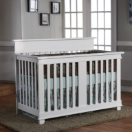 discount pali crib