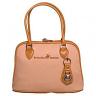 wholesale pcbh handbag