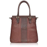 Wholesale Closeout Polo Club Beverly Hills Fashion Handbags