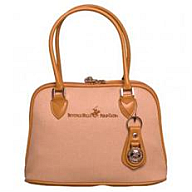 wholesale pcbh handbag
