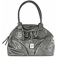 discount pcbh handbag