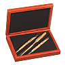 closeout pen pencil set
