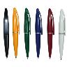 closeout pens