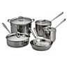 closeout performance cookware