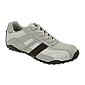 closeout perry ellis mens athletic shoes