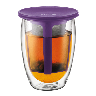 closeout personal tea maker
