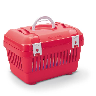 discount pet caddy