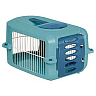 closeout pet carrier