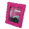 closeout picture frame