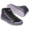 discount pony womens casual shoes