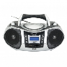 discount portable audio player