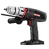 closeout power tool