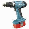 closeout power tools