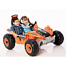 closeout power wheels