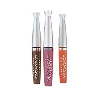 wholesale prestige lip gloss